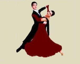 Студия бальных танцев ДК ЧТЗ
